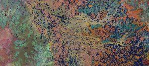 Water bore data Condamine Basin