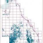 Basin Analyses Integration