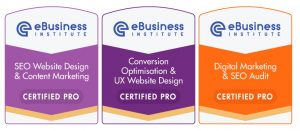 ebusiness-institute-Australia-digital-marketing-certifications